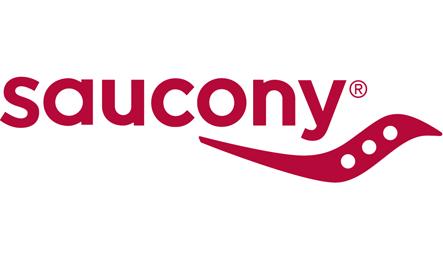 Saucony Nederland