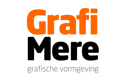 GrafiMere