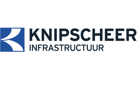 Knipscheer Infrastructuur