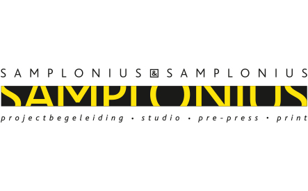 Samplonius